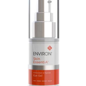 Antioxidant-&-Peptide-Eye-Gel